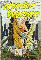 WonderWomanVol1-136
