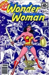 WonderWomanVol1-253
