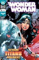 WonderWomanVol5-67