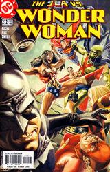 WonderWomanVol2-212