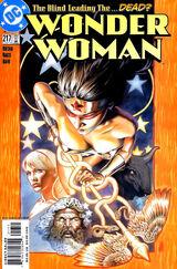 WonderWomanVol2-217