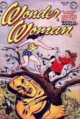 WonderWomanVol1-052