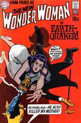 WonderWomanVol1-187
