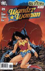 WonderWomanVol3-026