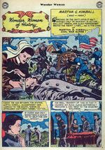 Wonder Women of History 53a