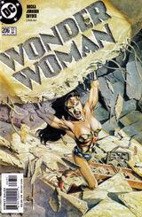 WonderWomanVol2-206
