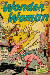 WonderWomanVol1-063