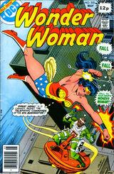 WonderWomanVol1-255