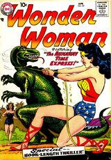 WonderWomanVol1-097