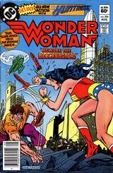 WonderWomanVol1-294