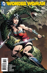 Wonder Woman Vol 4-51 Cover-1