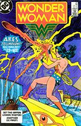 WonderWomanVol1-310