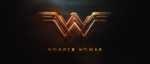 Wonder Woman July 2016 Trailer.00 02 32 22