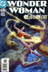 WonderWomanVol2-179