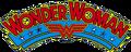 Wonder Woman v2
