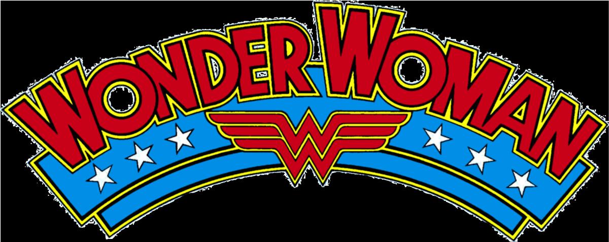Image Wonder Woman V2 Logo Png Wonder Woman Wiki