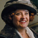 Moviecast-Lucy Davis