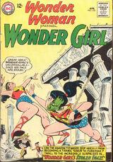 WonderWomanVol1-153