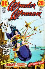 WonderWomanVol1-205