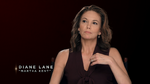 BvS TWTMTW interview Diane Lane