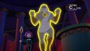 Justiceleagueaction 116 Luthor in Paradise 50