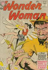 WonderWomanVol1-109