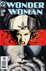 WonderWomanVol2-209
