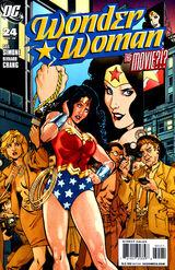 WonderWomanVol3-024