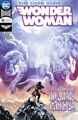 WonderWomanVol5-46