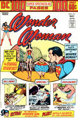 WonderWomanVol1-211