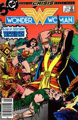 WonderWomanVol1-327