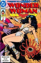 WonderWomanVol2-068