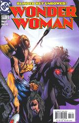 WonderWomanVol2-211