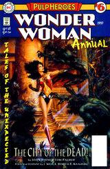 WonderWomanVol2Annual-006