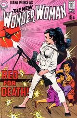 WonderWomanVol1-189