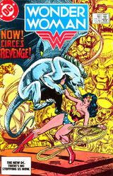 WonderWomanVol1-314