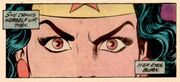 Diana-needs-some-clear-eyes