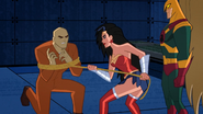 Justiceleagueaction 112 Repulse 10