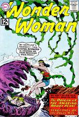 WonderWomanVol1-128