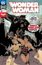 WonderWomanVol5-68