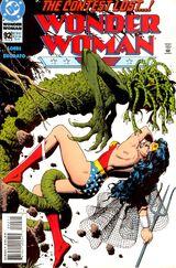 WonderWomanVol2-092