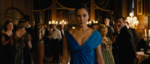 Wonder Woman November 2016 Trailer.00 01 44 00