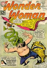 WonderWomanVol1-130