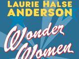Wonder Women of History (book)