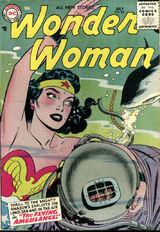 WonderWomanVol1-083