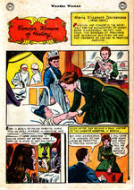 Wonder Women of History 57a