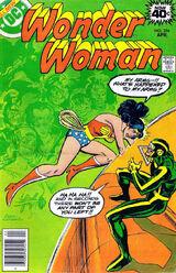 WonderWomanVol1-254