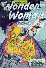 WonderWomanVol1-120