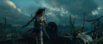 Wonder Woman March 2017 Trailer 075