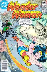 WonderWomanVol1-264